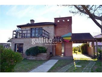 https://www.gallito.com.uy/casas-alquiler-temporal-punta-colorada-005-inmuebles-20174189