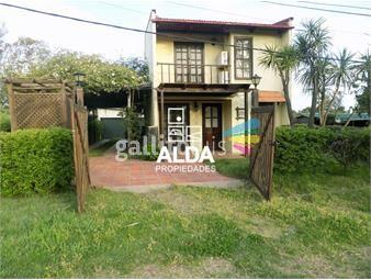 https://www.gallito.com.uy/casa-en-playa-grande-los-tres-dias-inmuebles-14429586