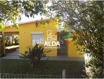 https://www.gallito.com.uy/casa-en-playa-grande-el-dorado-inmuebles-17663538