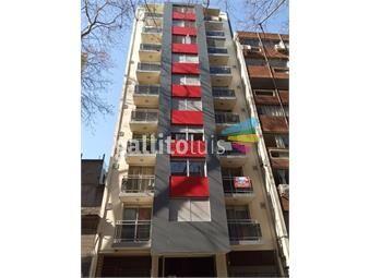 https://www.gallito.com.uy/apartamento-alquiler-en-centro-inmuebles-20161233