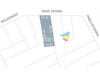 https://www.gallito.com.uy/terreno-en-parque-rodo-sobre-bulevar-españa-inmuebles-17874758