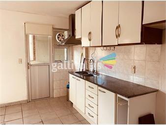 https://www.gallito.com.uy/en-venta-apartamento-4-dormitorios-inmuebles-20177349