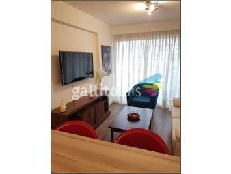https://www.gallito.com.uy/apartamento-amoblado-1-dormitorio-en-pocitos-inmuebles-20177414