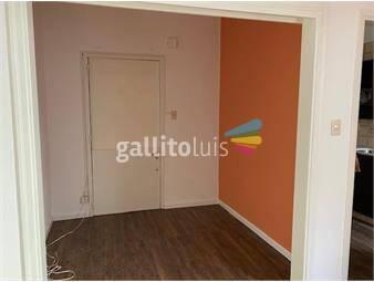 https://www.gallito.com.uy/casatroja-alquiler-apto-en-punta-carretas-1-dormitorio-inte-inmuebles-20174020
