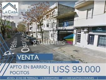 https://www.gallito.com.uy/apartamento-1-dormitorio-en-pocitos-con-patio-inmuebles-19371823