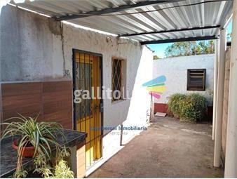 https://www.gallito.com.uy/apartamento-en-colon-inmuebles-19714648