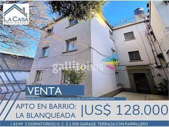 https://www.gallito.com.uy/apartamento-la-blanqueada-inmuebles-19654086