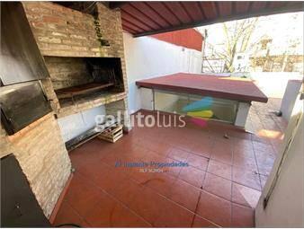 https://www.gallito.com.uy/alquilo-casa-de-3-dormitorios-en-tres-cruces-inmuebles-20167054