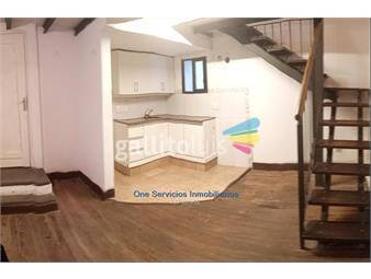 https://www.gallito.com.uy/ciudad-vieja-alquiler-1-dorm-duplex-inmuebles-19951615