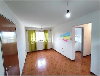 https://www.gallito.com.uy/alquilo-apartamento-de-2-dormitorios-en-pando-complejo-a62-inmuebles-20117657