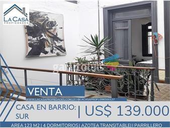 https://www.gallito.com.uy/casa-de-altos-123-m2-azotea-transitable-con-parrillero-inmuebles-20177914
