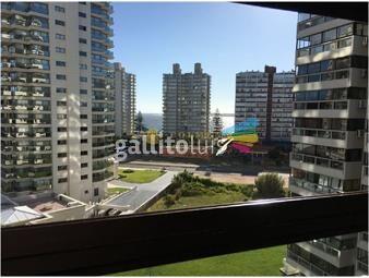 https://www.gallito.com.uy/apartamento-en-brava-1-dormitorios-inmuebles-20183054