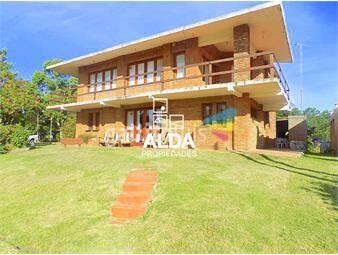 https://www.gallito.com.uy/casa-en-playa-grande-la-varonada-inmuebles-16069095
