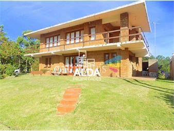 https://www.gallito.com.uy/casa-en-playa-grande-la-varonada-inmuebles-16069097