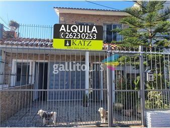 https://www.gallito.com.uy/edificio-propios-prox-hospital-militar-inmuebles-20188924