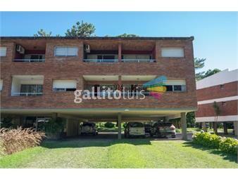 https://www.gallito.com.uy/venta-apartamento-en-parada-16-de-playa-mansa-3-dormitorio-inmuebles-17652680