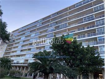 https://www.gallito.com.uy/alquiler-palermo-1-dormitorio-inmuebles-19997402