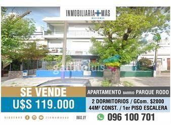 https://www.gallito.com.uy/apartamento-venta-punta-carretas-montevideo-imasuy-l-inmuebles-20192643