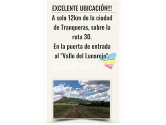 https://www.gallito.com.uy/campo-en-entrada-a-valle-del-lunarejo-inmuebles-20135605