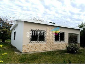 https://www.gallito.com.uy/pinamar-vendo-casa-con-buen-terreno-inmuebles-20170436