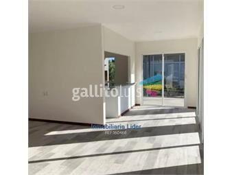 https://www.gallito.com.uy/casa-3-dormitorios-en-altos-arrayanes-inmuebles-19897969