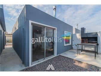 https://www.gallito.com.uy/casas-en-venta-2-dormitorios-en-solymar-sur-inmuebles-20196912