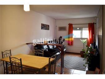 https://www.gallito.com.uy/alquiler-apartamento-de-dos-dormitorios-en-colon-inmuebles-19973302