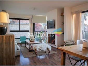https://www.gallito.com.uy/venta-apartamento-2-dormitorios-2-baños-en-avda-de-las-am-inmuebles-20015746