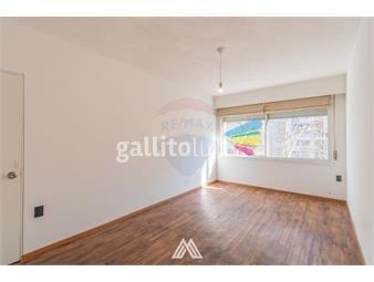 https://www.gallito.com.uy/venta-apto-pocitos-2-dorm-1-baño-a-cuadra-rambla-inmuebles-20197390