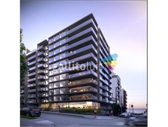 https://www.gallito.com.uy/venta-departamento-1-dormitorio-villa-biarritz-inmuebles-20197700