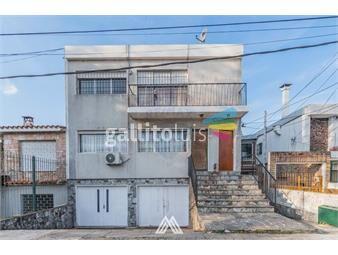 https://www.gallito.com.uy/venta-casa-2-dormitorios-y-garage-inmuebles-19378668