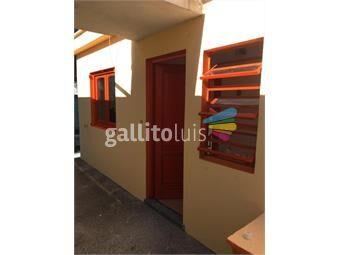 https://www.gallito.com.uy/areaga-hill-alquila-apartamento-sobre-garzon-inmuebles-20197845