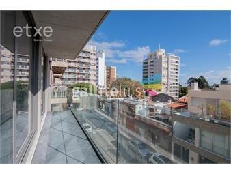 https://www.gallito.com.uy/apartamento-en-venta-inmuebles-19487645