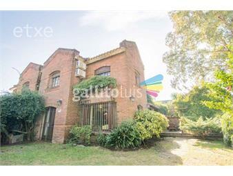 https://www.gallito.com.uy/venta-de-casa-3-dormitorios-en-parque-miramar-inmuebles-19870969