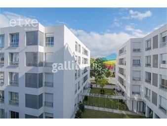 https://www.gallito.com.uy/apartamento-en-alquiler-inmuebles-19951985