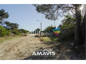 https://www.gallito.com.uy/terreno-frente-a-la-playa-inmuebles-19491996