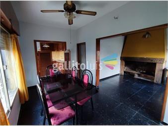 https://www.gallito.com.uy/alquilo-casa-de-2-dormitorios-en-barros-blancos-sobre-ruta-inmuebles-20151175