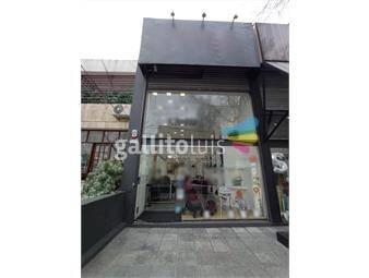 https://www.gallito.com.uy/frenta-a-punta-carretas-shopping-inmuebles-20205637