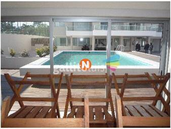 https://www.gallito.com.uy/oportunidad-apartamento-en-venta-1-dormitorio-y-medio-inmuebles-20109097