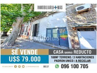 https://www.gallito.com.uy/casa-venta-reducto-montevideo-imasuy-s-inmuebles-19488102