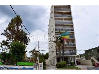 https://www.gallito.com.uy/apartamentos-alquiler-temporal-piriapolis-2073-inmuebles-20206658
