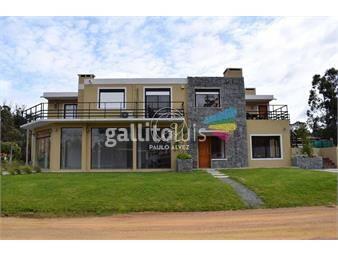 https://www.gallito.com.uy/casas-alquiler-temporal-piriapolis-2088-inmuebles-20206779