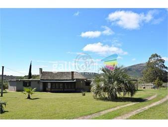 https://www.gallito.com.uy/chacras-venta-playa-hermosa-ch018-inmuebles-20206830