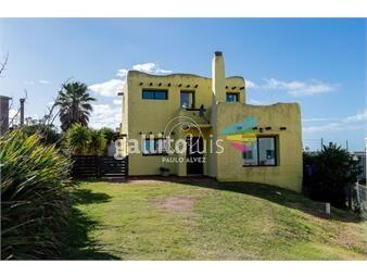 https://www.gallito.com.uy/casas-venta-punta-colorada-104-inmuebles-20207164