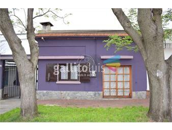 https://www.gallito.com.uy/casas-venta-piriapolis-1138-inmuebles-20207166