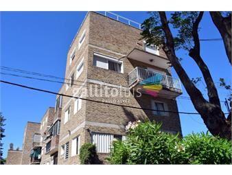 https://www.gallito.com.uy/apartamentos-alquiler-temporal-piriapolis-2222-inmuebles-20207650