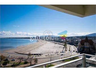 https://www.gallito.com.uy/apartamentos-alquiler-temporal-piriapolis-2232-inmuebles-20207806