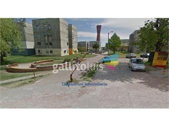 https://www.gallito.com.uy/apto-en-complejo-america-inmuebles-20100688