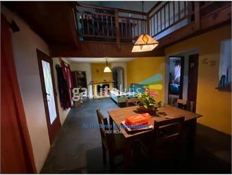 https://www.gallito.com.uy/vendo-casa-de-3-dormitorios-en-medanos-de-solymar-inmuebles-20212536