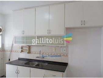 https://www.gallito.com.uy/av-italia-y-comercio-x-ascensor-amplio-72-m2-muy-luminoso-inmuebles-20100980